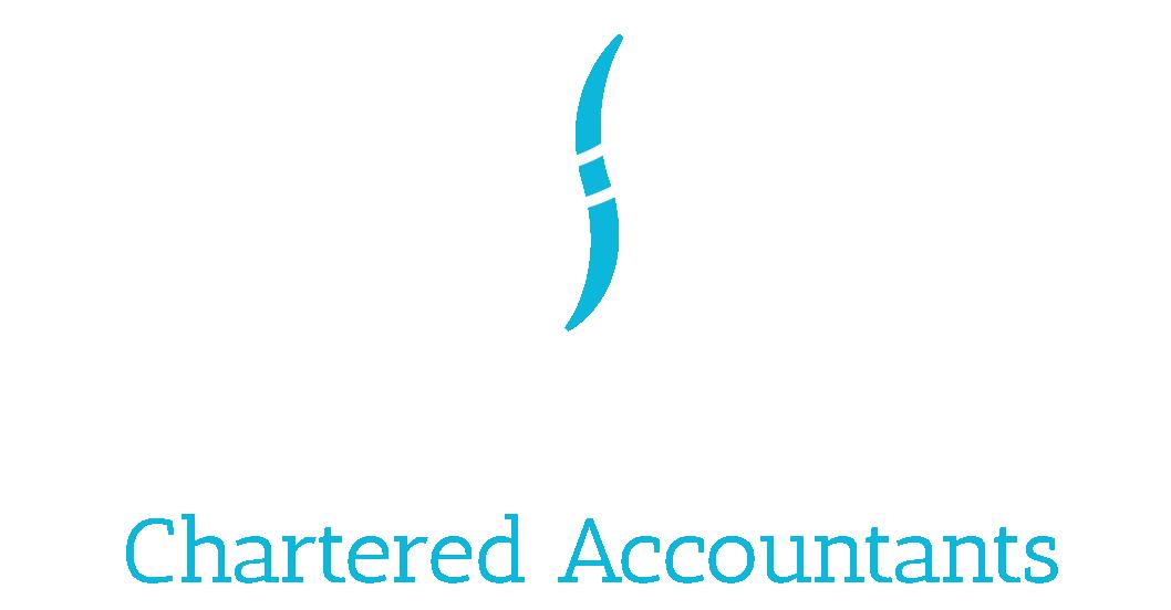 Fourie And Associates Logo